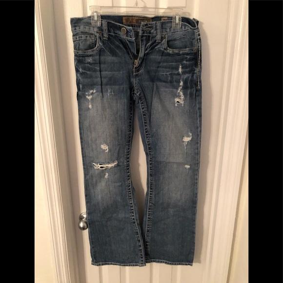 BKE Other - BKE Jeans